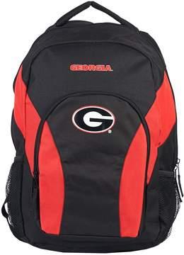 DAY Birger et Mikkelsen Georgia Bulldogs Draft Backpack by Northwest