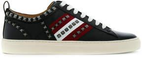 Bally Helvio-B sneakers