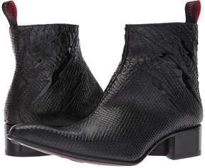 Jeffery West Rochester Zeus Men's Shoes