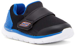 Skechers Skech-Lite Power Shift Sneaker (Toddler)