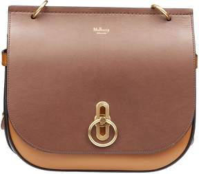 Mulberry Amberley Shoulder Bag