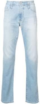 AG Jeans Everett slim-fit jeans