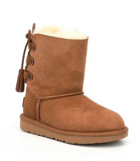 UGG Girls' Kristabelle Boots