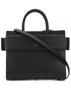 Givenchy 'Horizon' bag