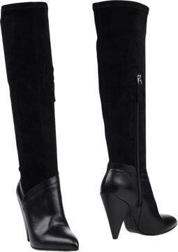 Kalliste Boots