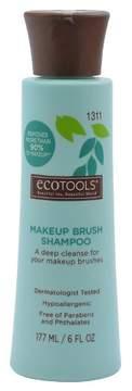 EcoTools Eco Tools Makeup Brush Cleansing Shampoo