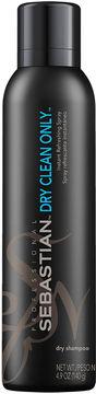 Sebastian Dry Clean Only Instant Refreshing Spray - 4.9 oz.