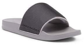 Steve Madden Ransom Slide Sandal