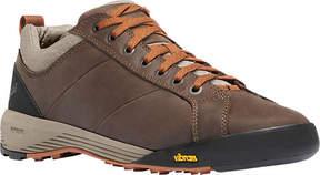 Danner Camp Sherman 3 Hiking Boot (Men's)