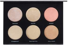 Pur Quick Pro Powder Highlighter Palette