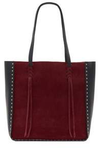 Vince Camuto Women's Enora Tote.