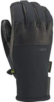 Burton AK Clutch Gore-Tex Glove - Men's