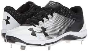 Under Armour UA Ignite Low ST Men's Cleated Shoes