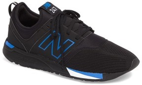New Balance Men's 247 Sneaker
