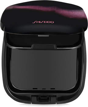 Shiseido Makeup Perfect Smoothing Compact Case