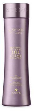 Alterna Caviar Moisture Intense Oil Creme Shampoo/8.5 oz.