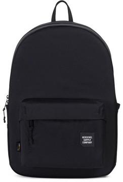 Herschel Men's Rundle Trail Backpack - Black