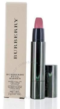 Burberry Full Kisses Lipstick 0.07 oz (1.98 Gr) No.529 - English Rose