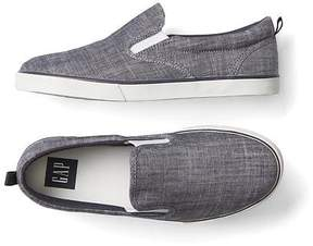 Gap BOYS SHOES