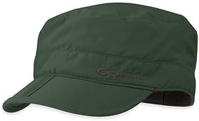 Outdoor Research Evergreen Radar Pocket Cap