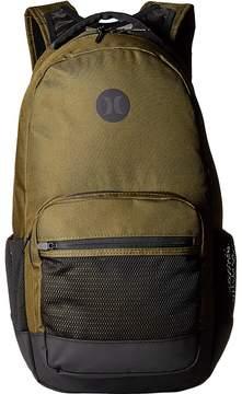 Hurley Patrol Backpack II Backpack Bags