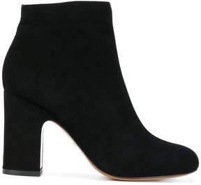 Chie Mihara Fusion boots