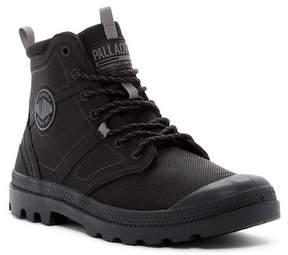 Palladium Pallafuze Chukka Boot