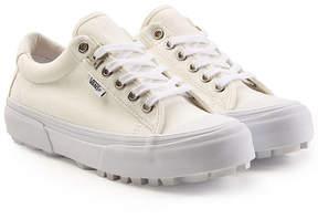 Vans x ALYX OG Style 29 LX Canvas Sneakers