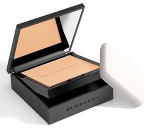 Burberry Beauty Cashmere Foundation Compact - No. 10 Light Honey