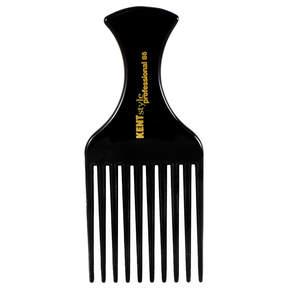 Kent 10 Prong Afro Comb - SPC86