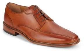 Cole Haan Giraldo Leather Oxfords