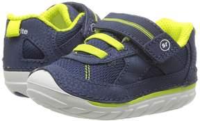 Stride Rite SM Jamie Boy's Shoes