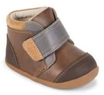 See Kai Run Baby's Sawyer II Boots