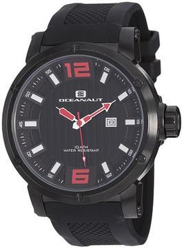 Oceanaut OC2114 Men's Spider Watch