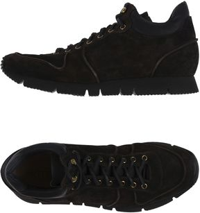 Buttero Sneakers