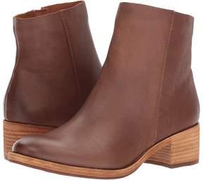 Kork-Ease Mayten Women's Boots