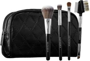 SEPHORA COLLECTION Pocket Professionals Mini Airbrush Set
