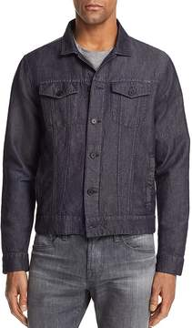 Michael Bastian Denim Jacket - 100% Exclusive