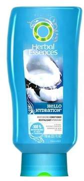 Herbal Essences Hello Hydration Moisturizing Conditioner Coconut