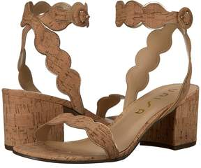 Unisa Estlin 2 Women's Shoes