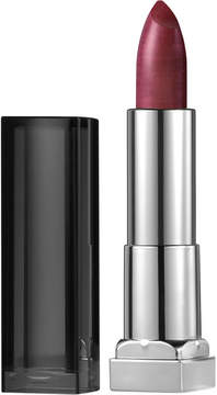 Maybelline Color Sensational Matte Metallics Lipstick - Copper Rose