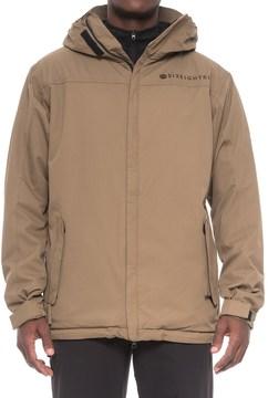 686 Defender Snowboard Jacket - Waterproof, Insulated (For Men)