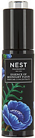 NEST Fragrances Essence of Midnight Fleur Perfume Concentrate