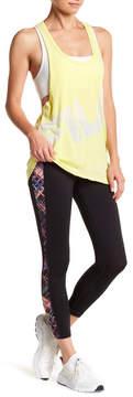 Fila Side Flash Leggings