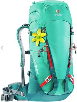 Deuter Guide Lite SL 28L Backpack