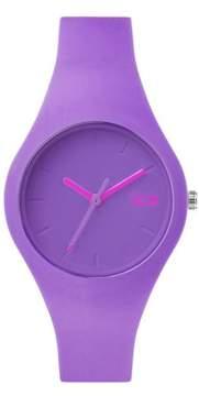 Ice Watch Ola Watch - Model: ICE.PE.S.S.15
