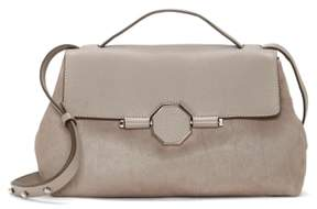 Louise et Cie Kora Shoulder Bag