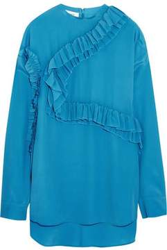 Cédric Charlier Long Sleeved