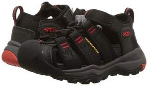 Keen Kids Newport Neo H2 Boy's Shoes