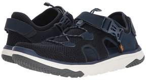 Teva Terra-Float Travel Knit Men's Shoes